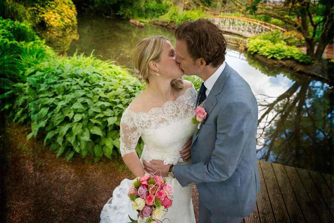 bruidsfotograaf Alphen aan den Rijn Avifauna