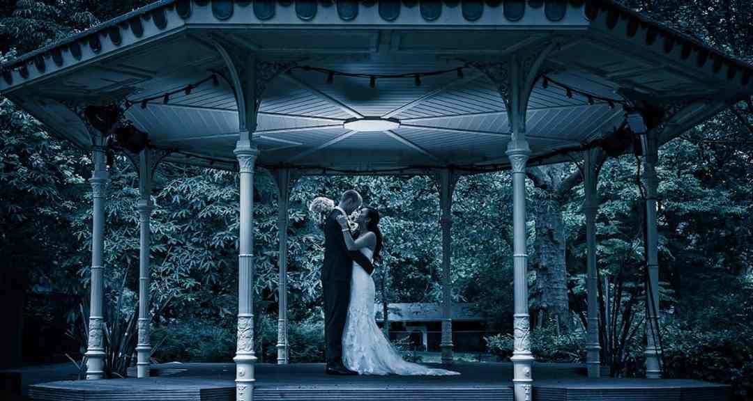 trouwen Artis Amsterdam fotograaf huwelijk