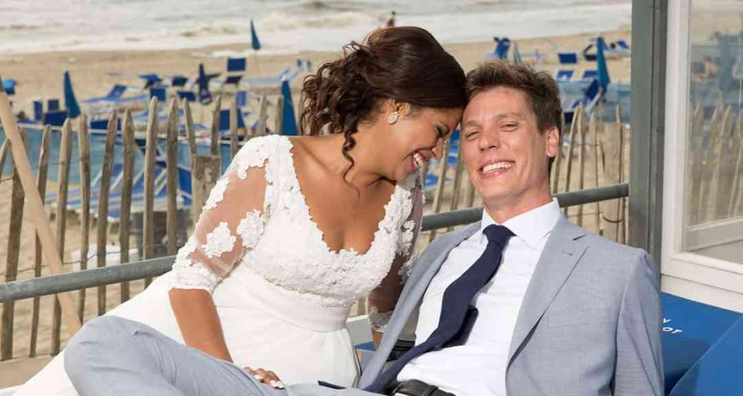 trouwen Tijn Akersloot Zandvoort bruidsfotografie fotograaf