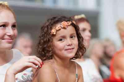trouwen Amstelkerk Amsterdam fotograaf