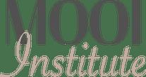 MOOI Institute