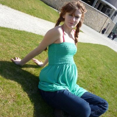 Pregnant teen pics