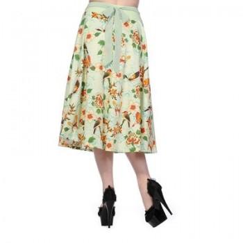 violet-vixen-vintage-flower-print-skirt