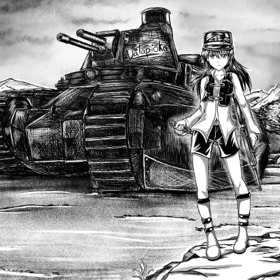 anime survival guide