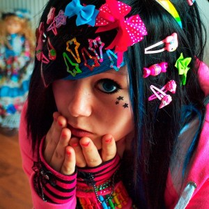 decora fashion