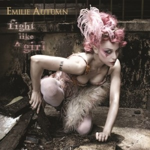 emilie-autumn-fight-like-a-girl