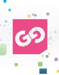 Global Gathering 2011