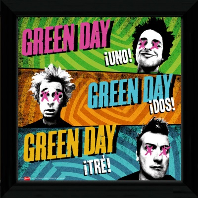 green-day-album-cover