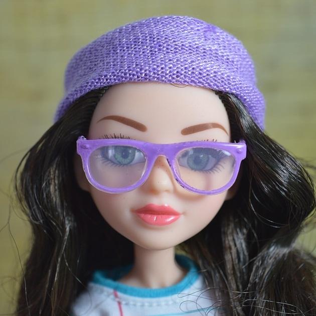 mookychick alternative fashion and feminism