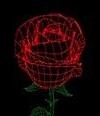 Rose Benge