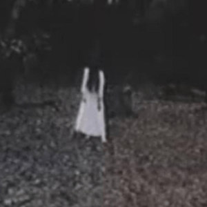 The folklore roots of J-Horror and why its ghosts are women