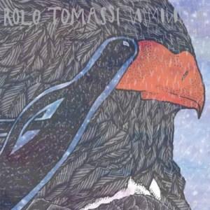 rolo-tomassi-album-cover
