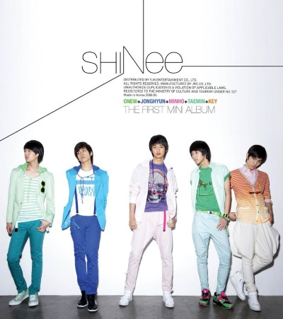 shinee-album-cover