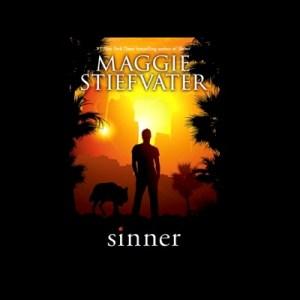 sinner-square