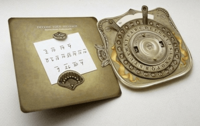 top 10 steampunk gadgets