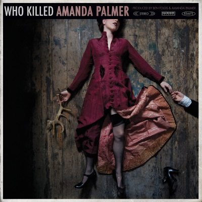 who-killed-amanda-palmer-album-cover