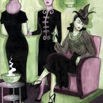 johanna-ost-bad-girls