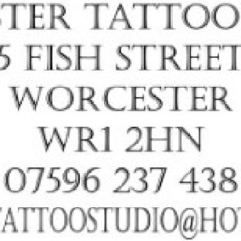 worcester-tattoo-studio