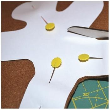 gingerbread-man-decoration-2