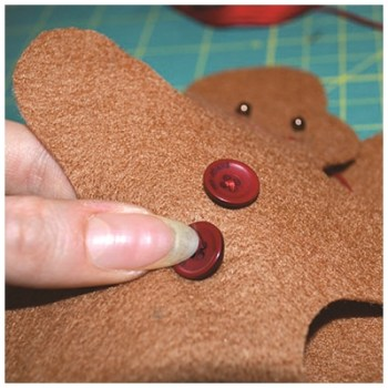 gingerbread-man-decoration-3