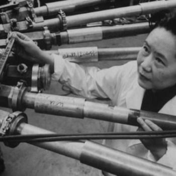 women-rock-science-chien-shiung-wu