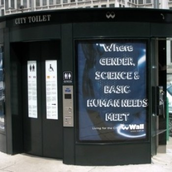 women-rock-science-sanitation