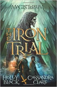diversity-ya-the-iron-trial