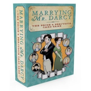 marrying-mr-darcy-board-game