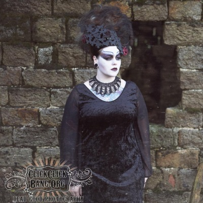 Plus size gothic clothing shop reviews 10 of the best