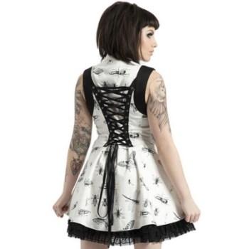 goth-in-white-dress-vampirefreaks