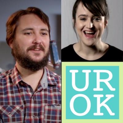 project-urok