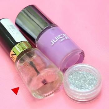 lilac-glitter-nail-art-2