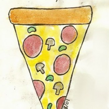 pizza-break-heart