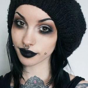 black-lipstick-2