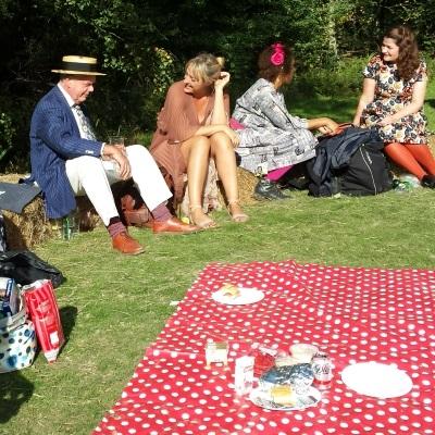 lea-picnic
