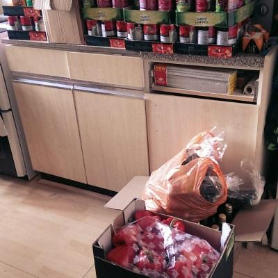 lea-tiny-kitchen