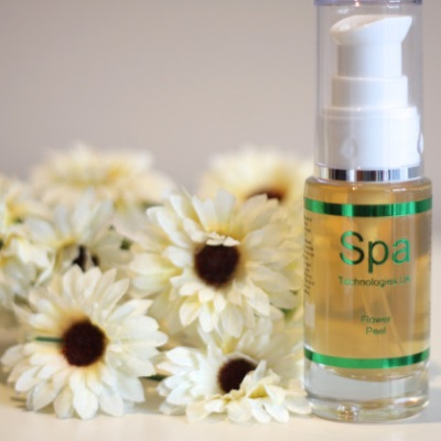 spa-technologies-vegan-flower-peel