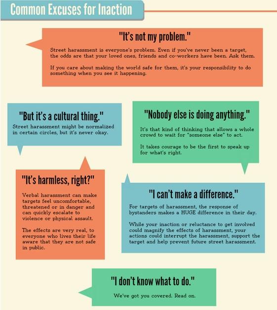 street-harrassment-infographic