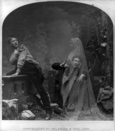 victorian-ghost-1