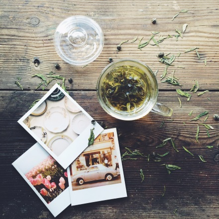 funky-green-tea-benefits