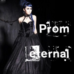 gothic prom dresses boohoo