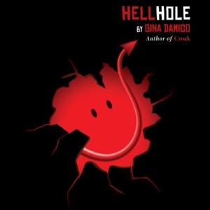 hellhole-gina-damico