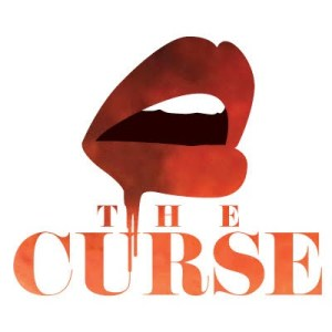 The Curse Play Jane Bradley