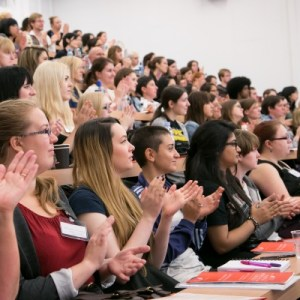 women in games jobs conference 2015