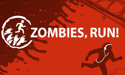 healthgoth zombies run