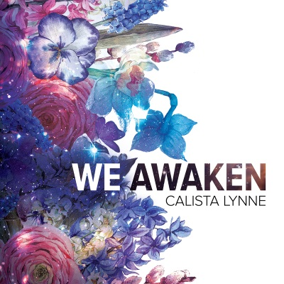 asexual ya we awaken calista lynne