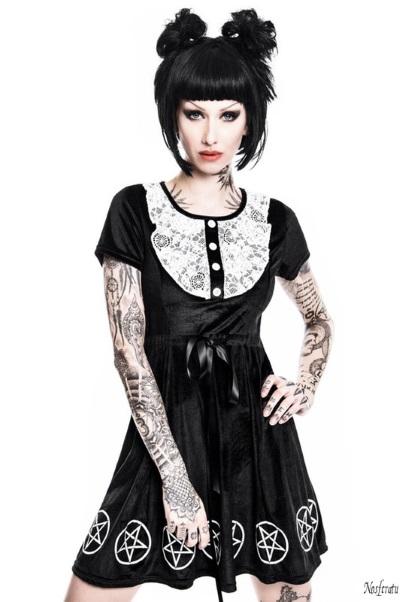 nosferatu-gothic-clothing-1