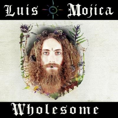 Luis Mojica Wholesome