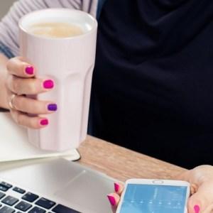 workplace sexism objectification of women on linkedin