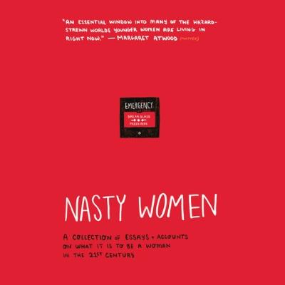 Nasty Women review